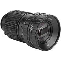 Cámara SLR durable 3.2 Pulgadas Visor LCD 3X Lupa Accesorio para D sin espejo JJ