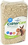 Healthy Pet HPCC Natural Bedding, 30-Liter