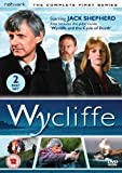 Wycliffe: Series 1 [Import anglais]