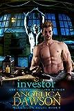 Blue Moon House: Investor