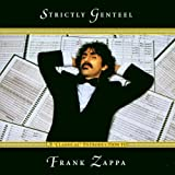 Strictly Genteel by Frank Zappa (1997-05-19)