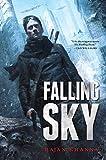 Image of Falling Sky (Ben Gold)