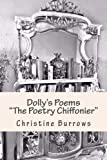 Dolly's Poems 'The Poetry Chiffonier'