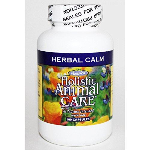 Herbal Calm by Azmira by Azmira