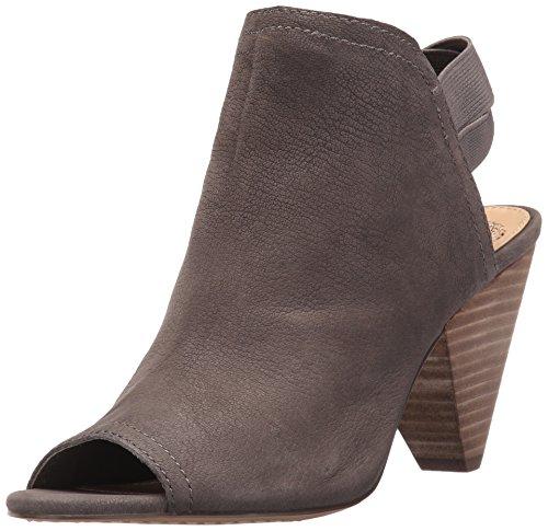 vince-camuto-womens-edora-dress-sandal-gray-stone-8-m-us