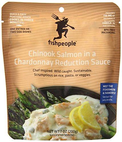 tuna fish sauce - 7