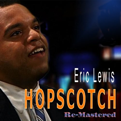 Ill Always Miss You By Eric Lewis On Amazon Music Amazoncom