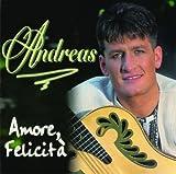 Andreas - Amore è