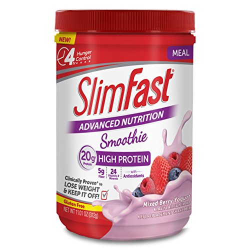 slimfast-advanced-nutrition-mixed-berry-yogurt-smoothie-with-20-grams-of-protein-per-serving-1101-ou