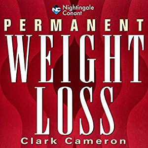 Permanent Weight Loss Speech