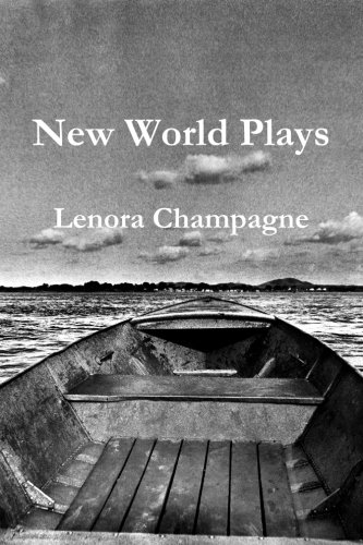 Download New World Plays pdf epub