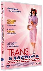 vignette de 'Transamerica (Duncan Tucker)'