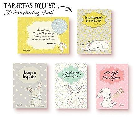 MAXI Canastilla para Bebés con Productos SUAVINEX y Ropita para Bebé | TODO es de MARCA, Talla 1-6 meses | Idea Regalo para Gemel@s o para un MAXI Regalo a ...