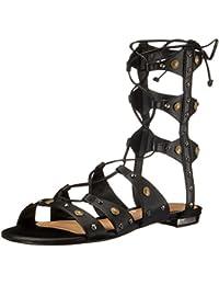 Women's Samena Gladiator Sandal