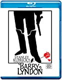 Barry Lyndon [Blu-ray] (Sous-titres franais) (Bilingual)