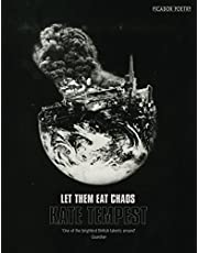 Let Them Eat Chaos: Kate Tempest