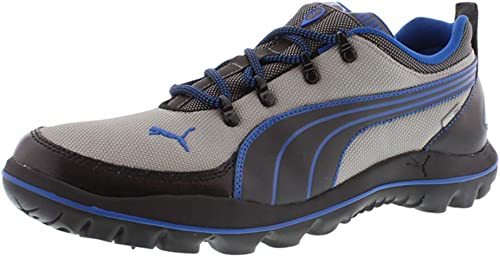 Purchase \u003e puma shoes for hiking, Up to