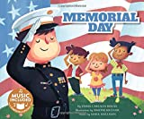 img - for Memorial Day (Holidays in Rhythm and Rhyme) book / textbook / text book