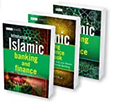 Introduction to Islamic Banking and Finance, Brian B. Kettell, 1119989965