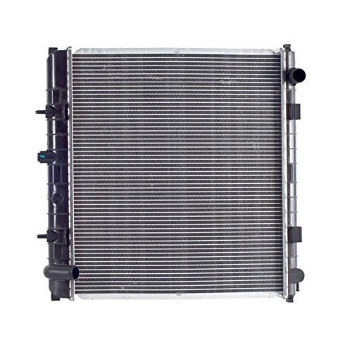 JSD B604 A/T at Radiator for 1995-1998 Land Rover Range Rover 4.0L 4.6L PCC106940 (Auto Trans) ()