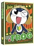 Sgt. Frog: Season 3