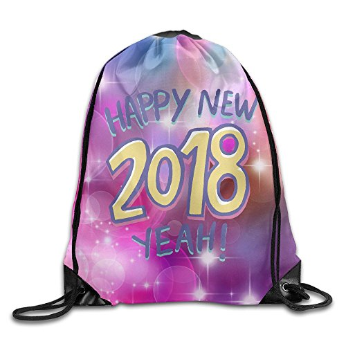 Djb568kk 2018 Happy Drawstring Bags Baseball Backpack Sport Bag For Men   Women