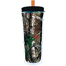 BUBBA ENVY RT CAMO 24OZ by BUBBA BRANDS MfrPartNo 11712 by Bubba