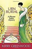 Urn Burial (Phryne Fisher Mysteries)