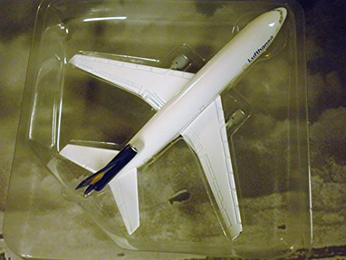 lufthansa-german-airlines-douglas-dc-10-30-special-limited-modell-edition-1500-scale-die-cast-plane-