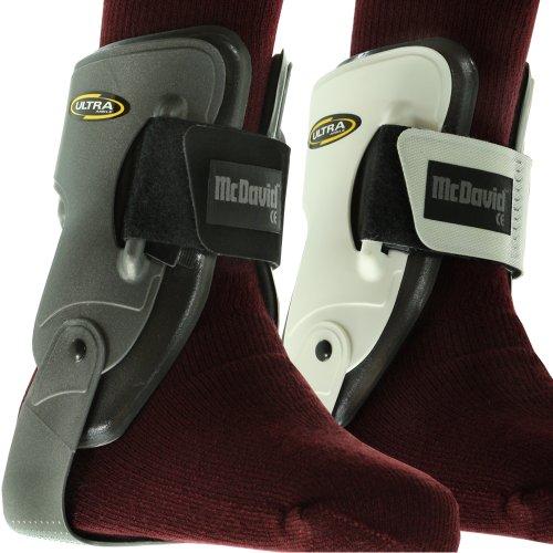 McDavid Ultra Hinged Ankle Brace product image