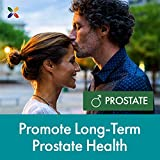 Stop Aging Now BetaPollen PLUS Prostate Support