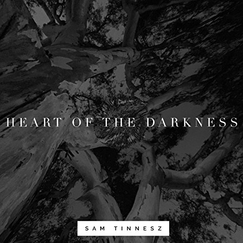 Heart of the Darkness