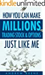 How You Can Make Millions Trading Sto...