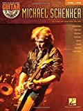 Michael Schenker (Guitar Play-Along)