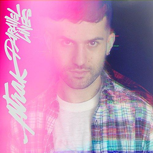 Parallel Lines (Remixes)