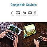 8Bitdo N30 Pro2 Wireless Bluetooth Gamepad