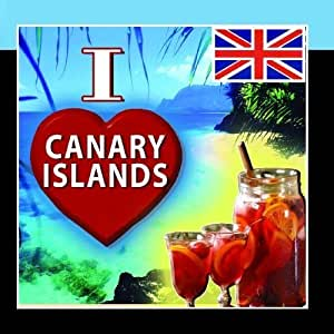 Buying Music Cd S In Canary Islands