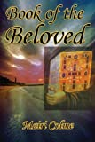 Book of the Beloved, Mairi Colme, 1434344029