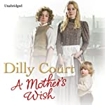 A Mother's Wish | Dilly Court