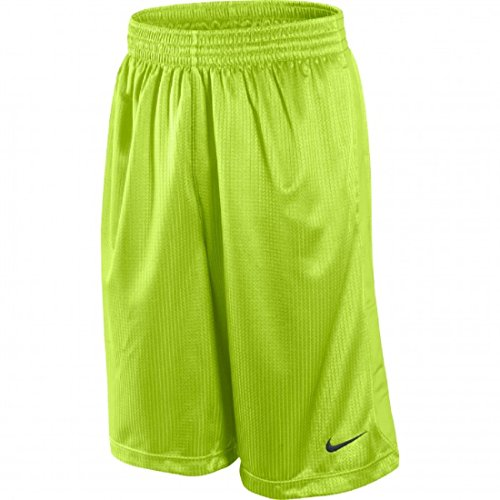 Nike Layup shorts #405996-702 (XL)