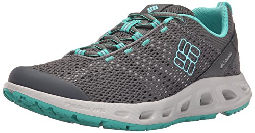 Mint Shoe III Women's Quarry Drainmaker Candy Columbia Trail WEpq0U8nq7