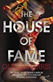The House of Fame: Nick Belsey Book 3