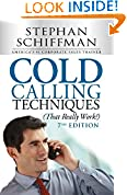 #9: Cold Calling Techniques (That Really Work!)