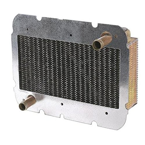 1957 Heater - 2