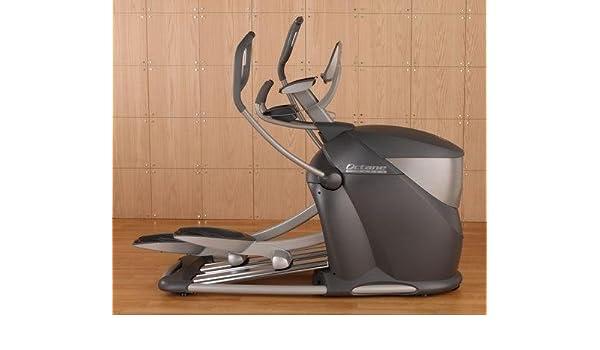 Octane Fitness Q47 E Q47E - Colador elíptico Ajustable: Amazon.es ...