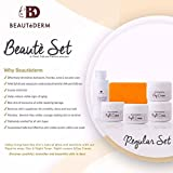 Beautederm Best Skincare Anti Aging Beauty Set