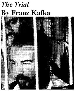 essays on franz kafka the trial