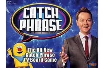 Eslogan Eslogan Y esJuguetes Y JuegoAmazon JuegoAmazon esJuguetes Juegos 2YWDH9eEI