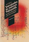 Sternstunden der Modernen Mathematik : Berühmte Probleme und Neue Lösungen, DEVLIN, 3034861206