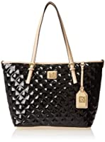Anne Klein Sweet Debut Tote by Anne Klein